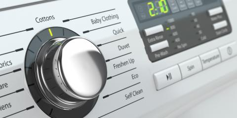 Elyria's Top Appliance Service Discusses 3 Benefits of Owning Smart Appliances, Elyria, Ohio