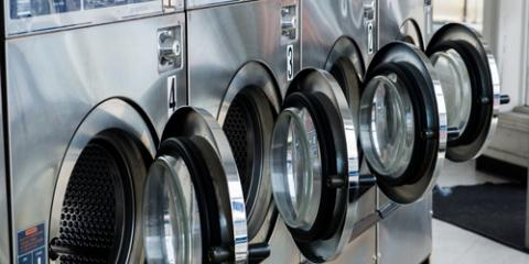 Guide to Choosing the Right Temperature for Your Washer, Southwest Arapahoe, Colorado