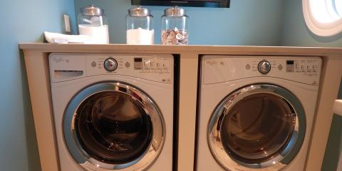 3 Tips for Finding Affordable Home Appliances , Meriden, Connecticut