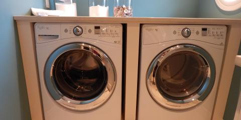 Need Appliance Assistance? Tips for Choosing a Reliable Repairman, Morning Star, North Carolina