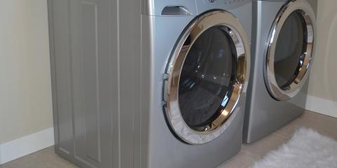 When Should You Get Professional Help? Monroe's Best Appliance Repair Technicians Offer Advice, Walton Park, New York