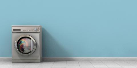 Which Wash Cycle Should You Choose? City Laundry Explains, Lincoln, Nebraska