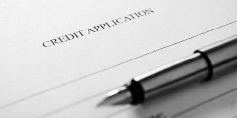 4 Questions to Ask About Financing, Wapakoneta, Ohio
