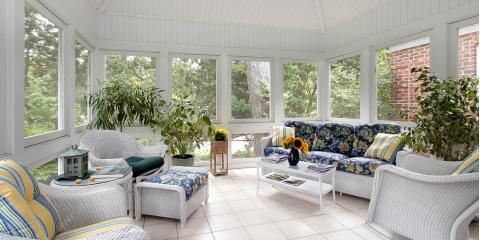 5 Tips for Decorating Your Screened-In Porch, Washington Court House, Ohio