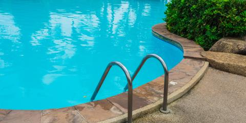 A Brief Guide to Solar Pool Covers, Washington, Connecticut