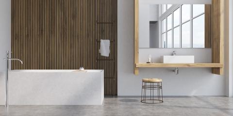 5 Reasons to Remodel Your Bathroom, Washington, Indiana