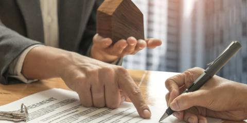 What to Know About Real Estate Laws When Buying or Selling a House, South Bend, Washington