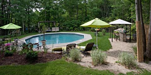 A Guide to Winterizing In-Ground Swimming Pools, Washington, Connecticut