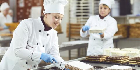 3 Tips for Cleaning Your Commercial Kitchen , Ozark, Alabama