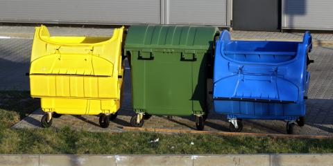 5 Questions to Ask When Hiring a Waste Removal Service, Red Boiling Springs, Tennessee