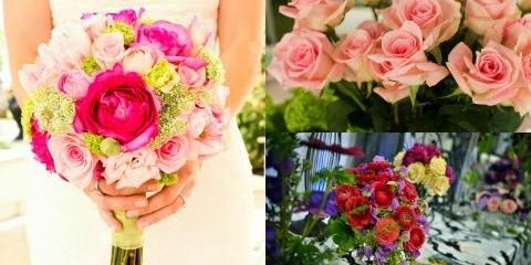Watanabe Floral, Inc., flower shops, Shopping, Honolulu, Hawaii