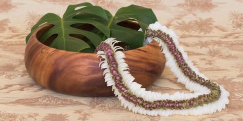 The Complete Guide to Graduation Lei Flowers, Honolulu, Hawaii