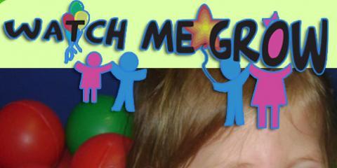 Watch Me Grow, Family and Kids, New York, New York