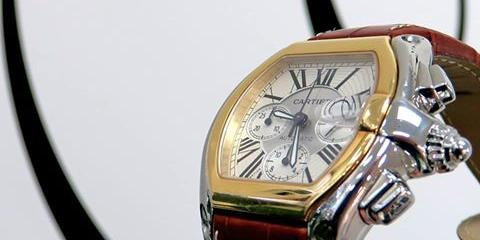 3 Reasons Why Mechanical Watches Are Timeless, Miami, Florida