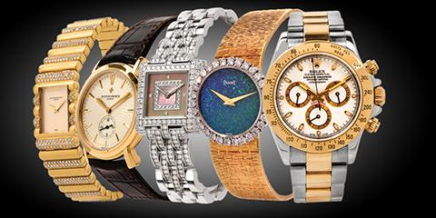 Online For Fine Jewelry At Dover Auctions Miami Florida