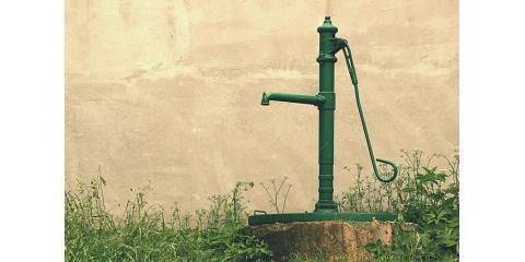 Mukwonago's Top Plumbers Explain the Importance of Well Water Testing, Mukwonago, Wisconsin