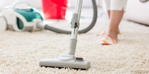 3 Tips to Prevent Carpet Mold Following Water Damage, Lincoln, Nebraska