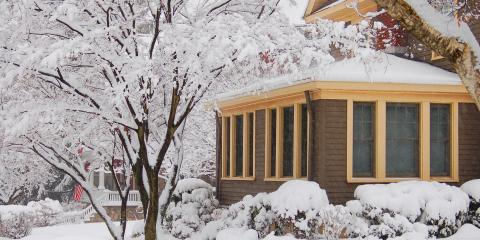 5 Steps to Closing Your Home for Winter , Dennis, New Jersey
