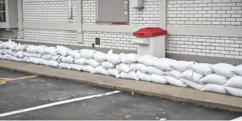 5 Tips for Protecting Your Business From Flood Damage in New Jersey, Deerfield, New Jersey