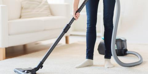 3 Top Ways to Prevent Carpet Mold if Your Home Has Water Damage, Evergreen, Montana