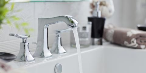 Is Lead Truly Dangerous? Blairsville's Water Filtration Pros Explain, Hiawassee, Georgia