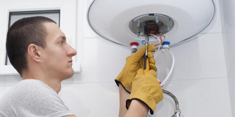 3 Common Problems That Can Affect Your Water Heater, Canyon Lake, Texas