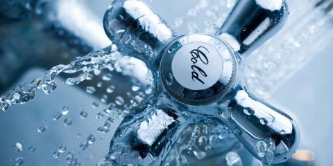 3 Reasons Why Your Water Isn't Hot, Springfield, Pennsylvania