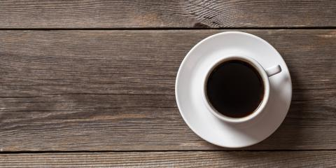 3 Reasons Why Water Purification Will Improve Your Coffee, Henrietta, New York