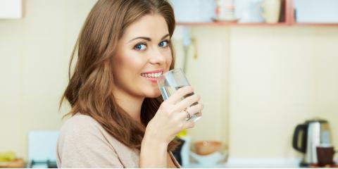 How Often Should I Test My Well Water?, Nixa, Missouri