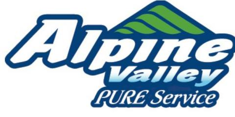 Home Coffee Brewers Rejoice! Alpine Valley Pure Service Offers Back-to-School K-Cup Deal, Wyoming, Ohio