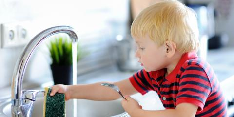 3 Facts About Reverse Osmosis Systems to Know, Wappinger, New York