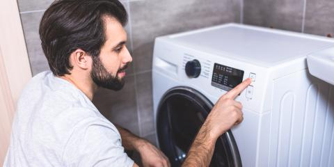 3 Benefits of Using a Water Softener, Wappinger, New York