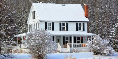 3 Steps to Prepare Your Water Supply System for Winter, Medary, Wisconsin