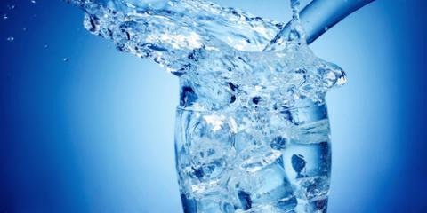 Winter Special! Water Testing & Analysis Only $19.95, Clifton Park, New York