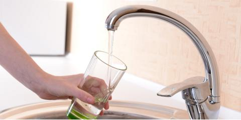 3 Water Treatment Solutions for Common Drinking Water Problems, Clifton Park, New York
