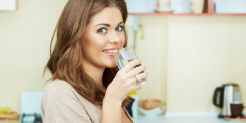 Understanding the Necessity of Home Water Treatment, Mebane, North Carolina