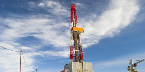 Water Well Drilling: What You Need to Know About Rules & Regulations, Chiloquin, Oregon