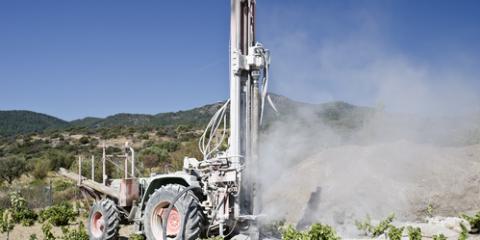 Elko's Drilling Experts Discuss Different Water Well Pumps, Elko, Nevada
