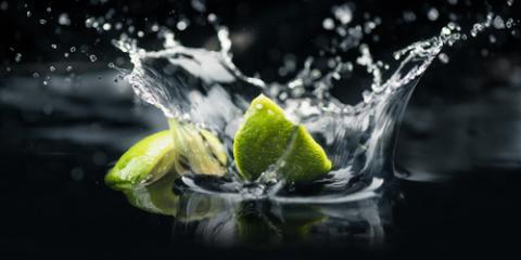 3 Benefits of Using Water Purification, Lake St. Louis, Missouri