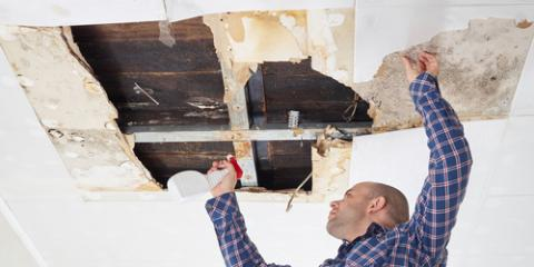 5 Key Fire & Water Damage Prevention Tips, Philadelphia, Pennsylvania