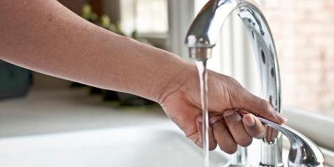 5 Signs You Need Water Heater Repair, Amsterdam, Virginia