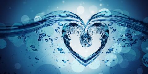 3 Ways UV Water Purification Is Preferable to Chlorination, Kula, Hawaii