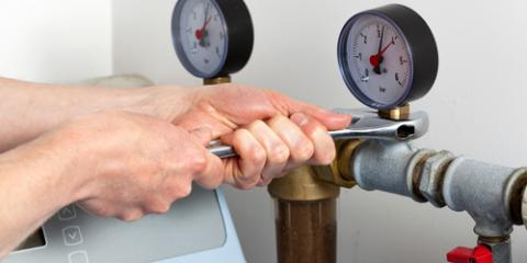 Water Softener Repair: Ohio's Premier Plumber Explains the Rewarding Benefits, Oxford, Ohio