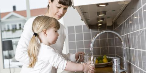 3 Signs of Well Water Contamination, New Prague, Minnesota