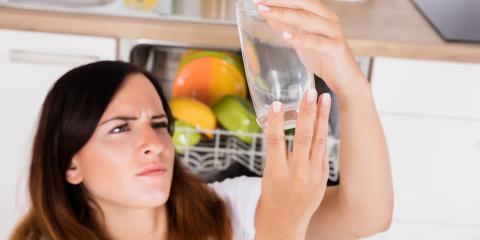 3 Reasons to Get a Water Well Inspection, O, Nebraska
