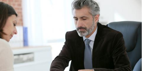 Why You Need a Bankruptcy Lawyer to Help With Your Petition, Waterbury, Connecticut