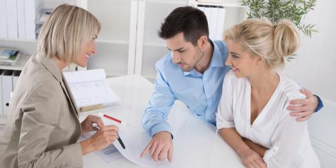How Filing for Bankruptcy Will Affect Your Spouse's Credit, Waterbury, Connecticut