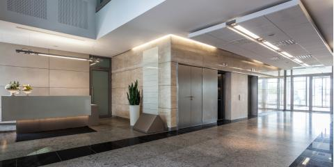 3 Simple Tips for Maintaining a Clean Lobby , Waterbury, Connecticut