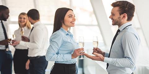 4 Benefits of Using a Limo Service for Corporate Events, Waterbury, Connecticut