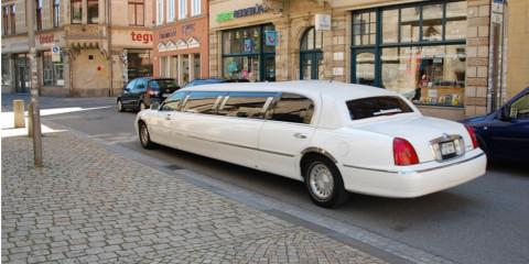 Why You Should Hire the Best Limousine Service in Connecticut, Waterbury, Connecticut